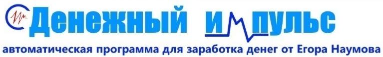 http://s6.uploads.ru/5ashe.jpg