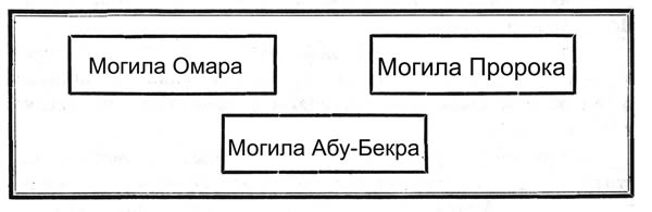 http://s6.uploads.ru/5vdmk.jpg