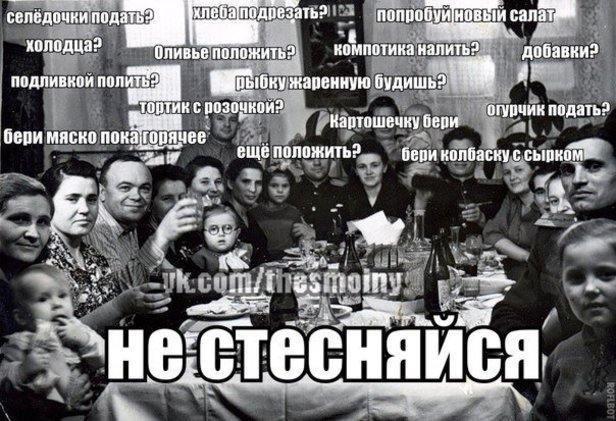 http://s6.uploads.ru/5wkKD.jpg