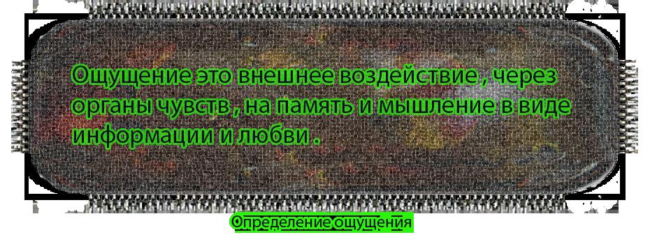 http://s6.uploads.ru/5wxLX.png
