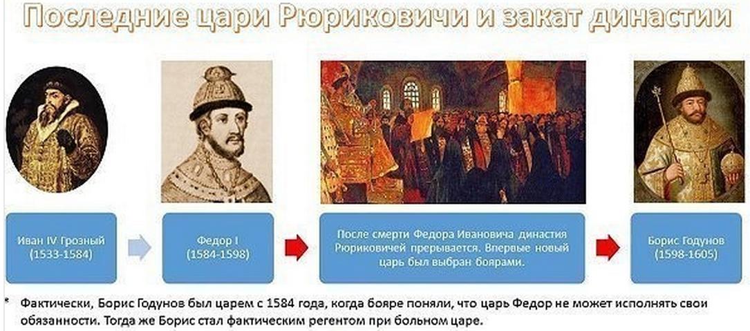 http://s6.uploads.ru/6yKSY.png