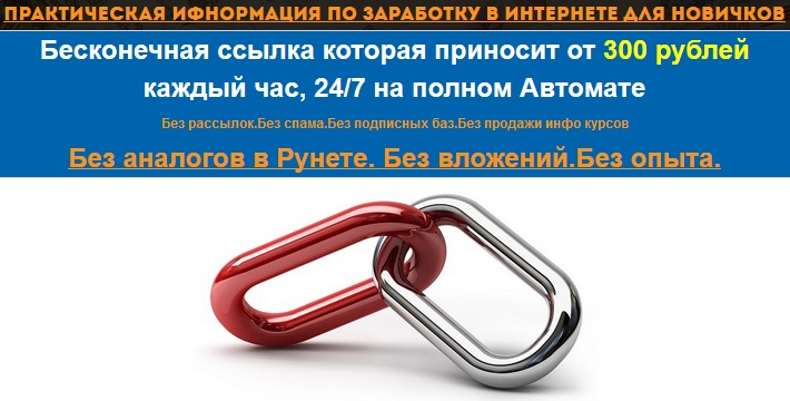 http://s6.uploads.ru/75gNp.jpg