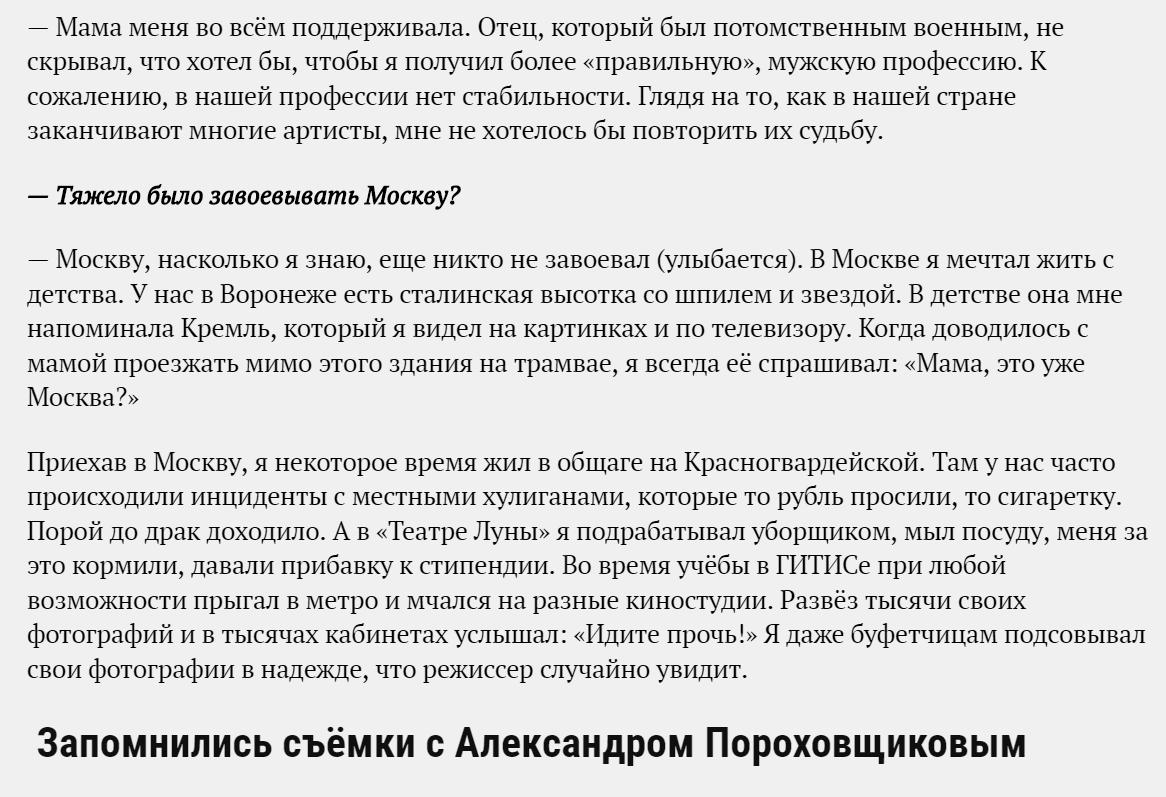 http://s6.uploads.ru/7Swi5.png
