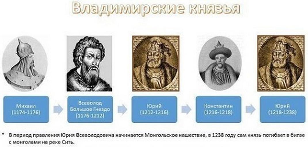 http://s6.uploads.ru/7c5rN.png