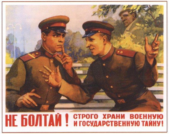 http://s6.uploads.ru/7kMrA.jpg
