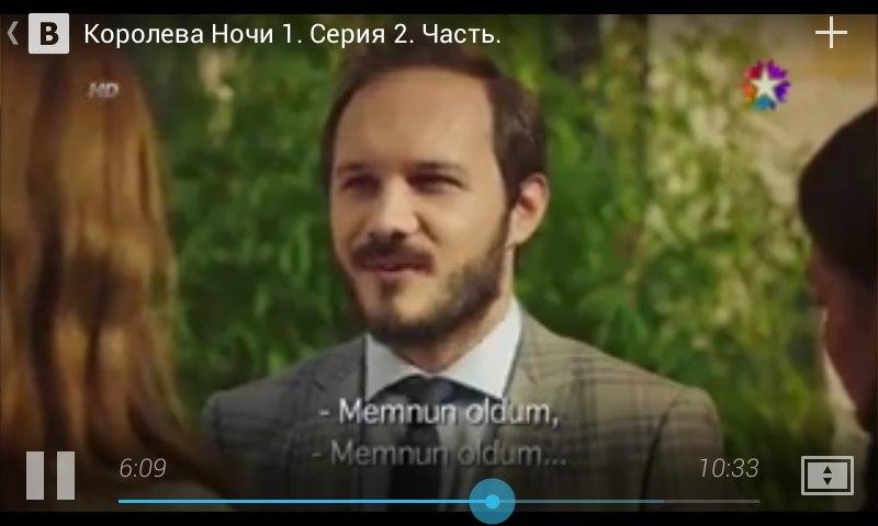 http://s6.uploads.ru/7qmb5.jpg