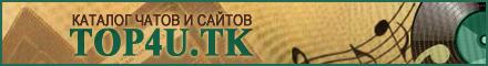http://s6.uploads.ru/80gfA.png