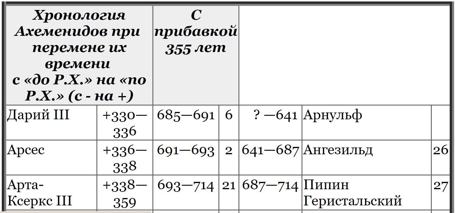 http://s6.uploads.ru/8GRK9.png