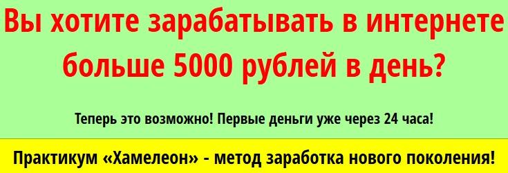 http://s6.uploads.ru/8b7B0.jpg