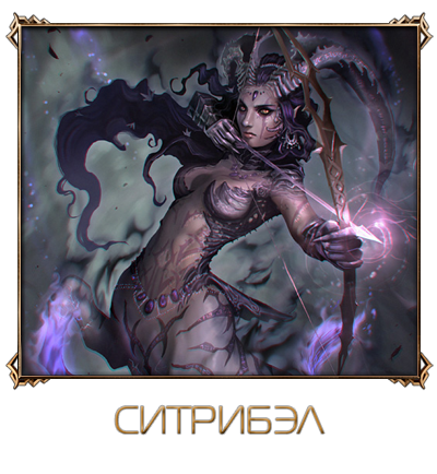 http://s6.uploads.ru/8ntMx.png
