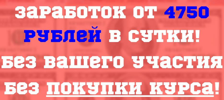 http://s6.uploads.ru/91LEO.jpg