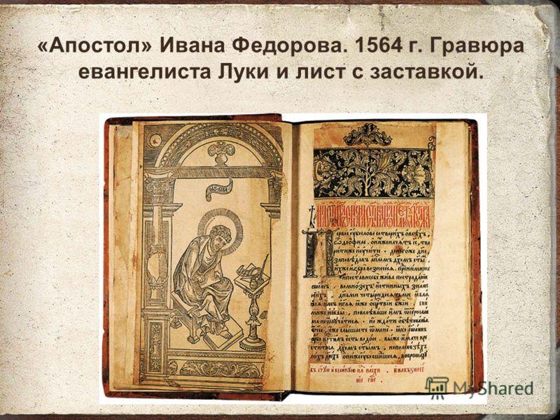 http://s6.uploads.ru/A5nv0.jpg