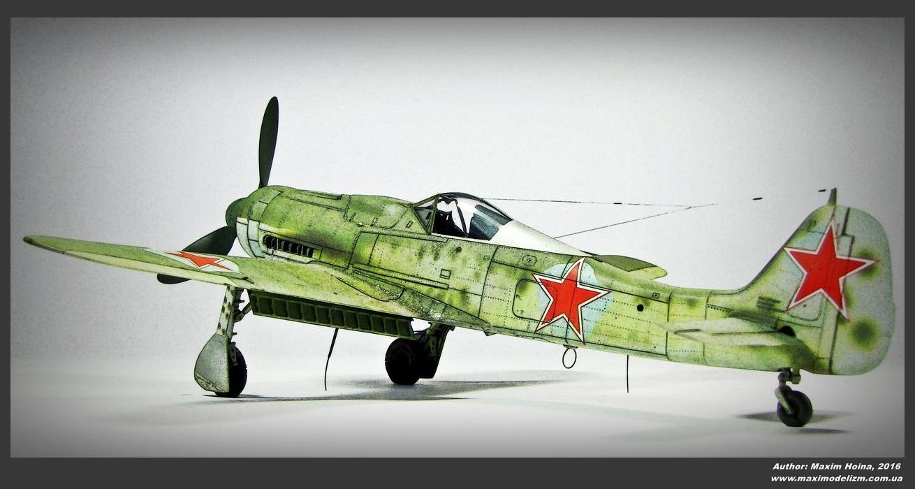 http://s6.uploads.ru/AK2xR.jpg