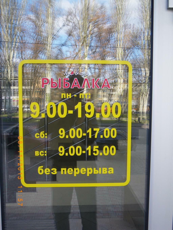 http://s6.uploads.ru/AKDS6.jpg