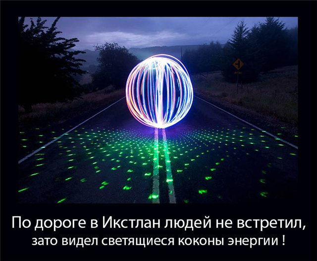 http://s6.uploads.ru/AY92i.jpg