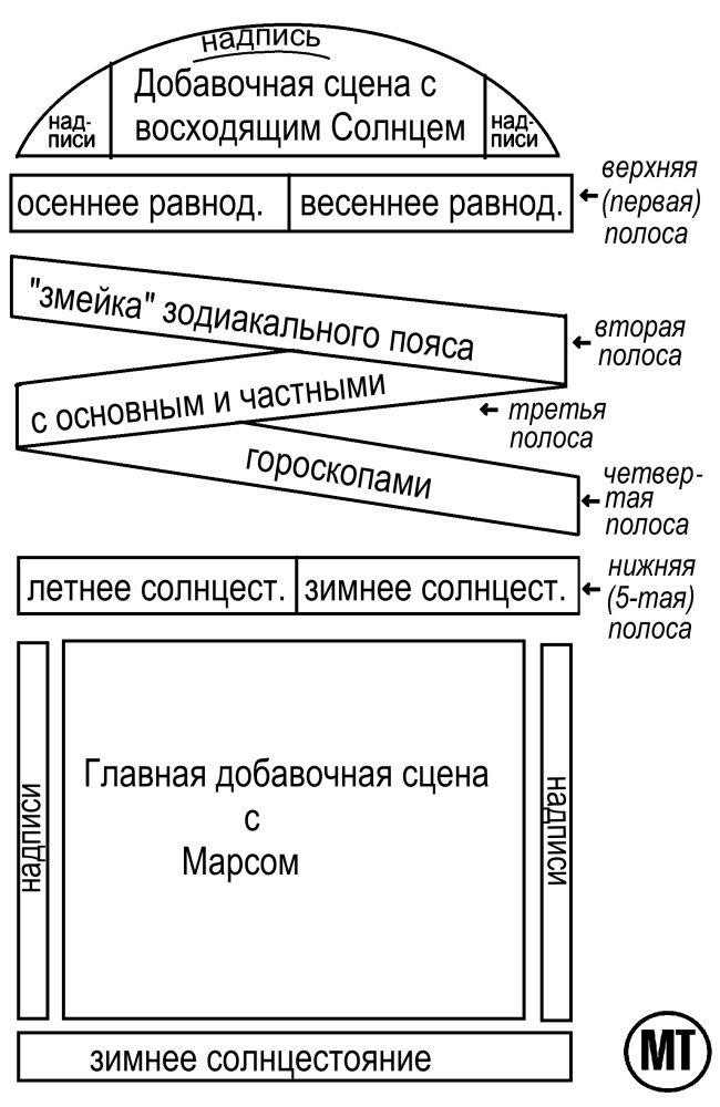 http://s6.uploads.ru/AglBY.jpg