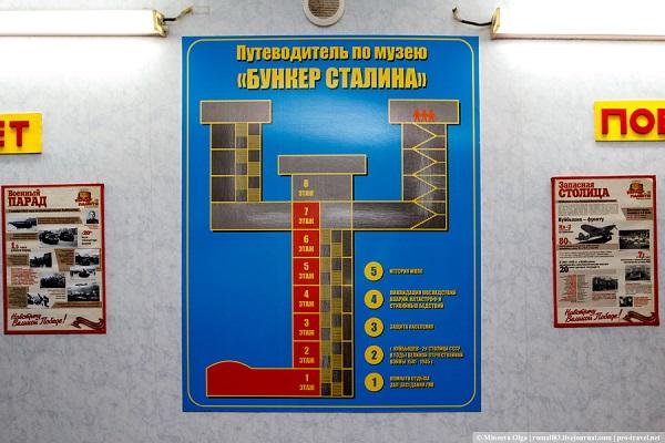 http://s6.uploads.ru/B1aw5.jpg