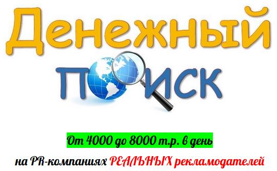 http://s6.uploads.ru/BHvI9.png