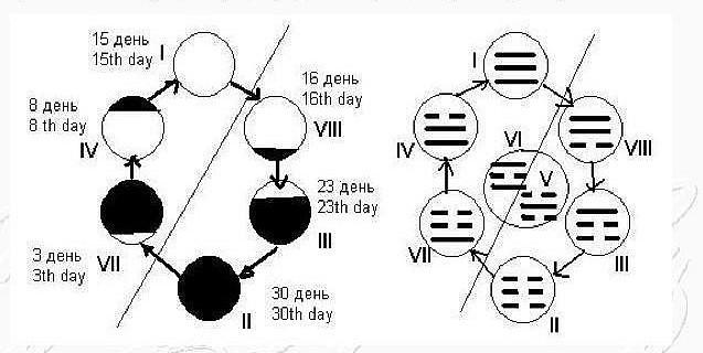 http://s6.uploads.ru/BV1D3.jpg