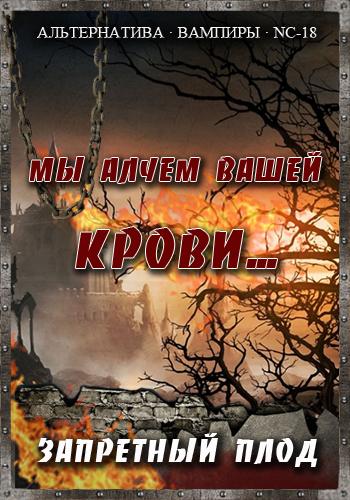 http://s6.uploads.ru/BVxCu.jpg