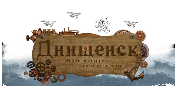 http://s6.uploads.ru/BzV4A.png