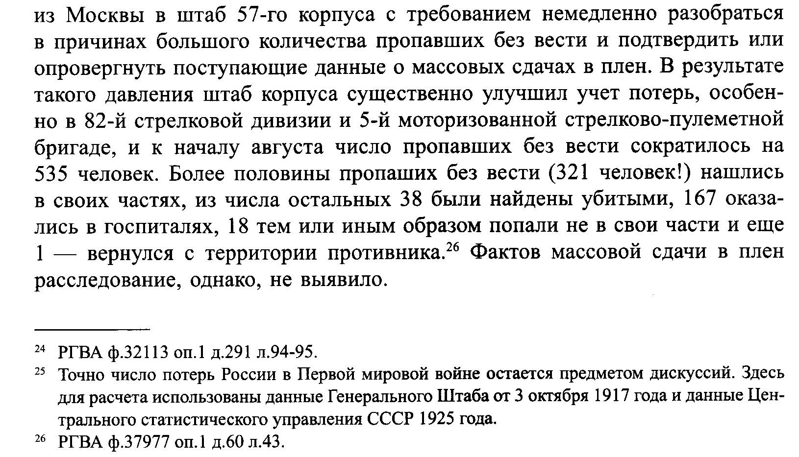 http://s6.uploads.ru/CHv10.jpg