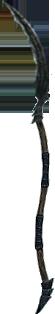 Длинное оружие: Коса Элиантэ