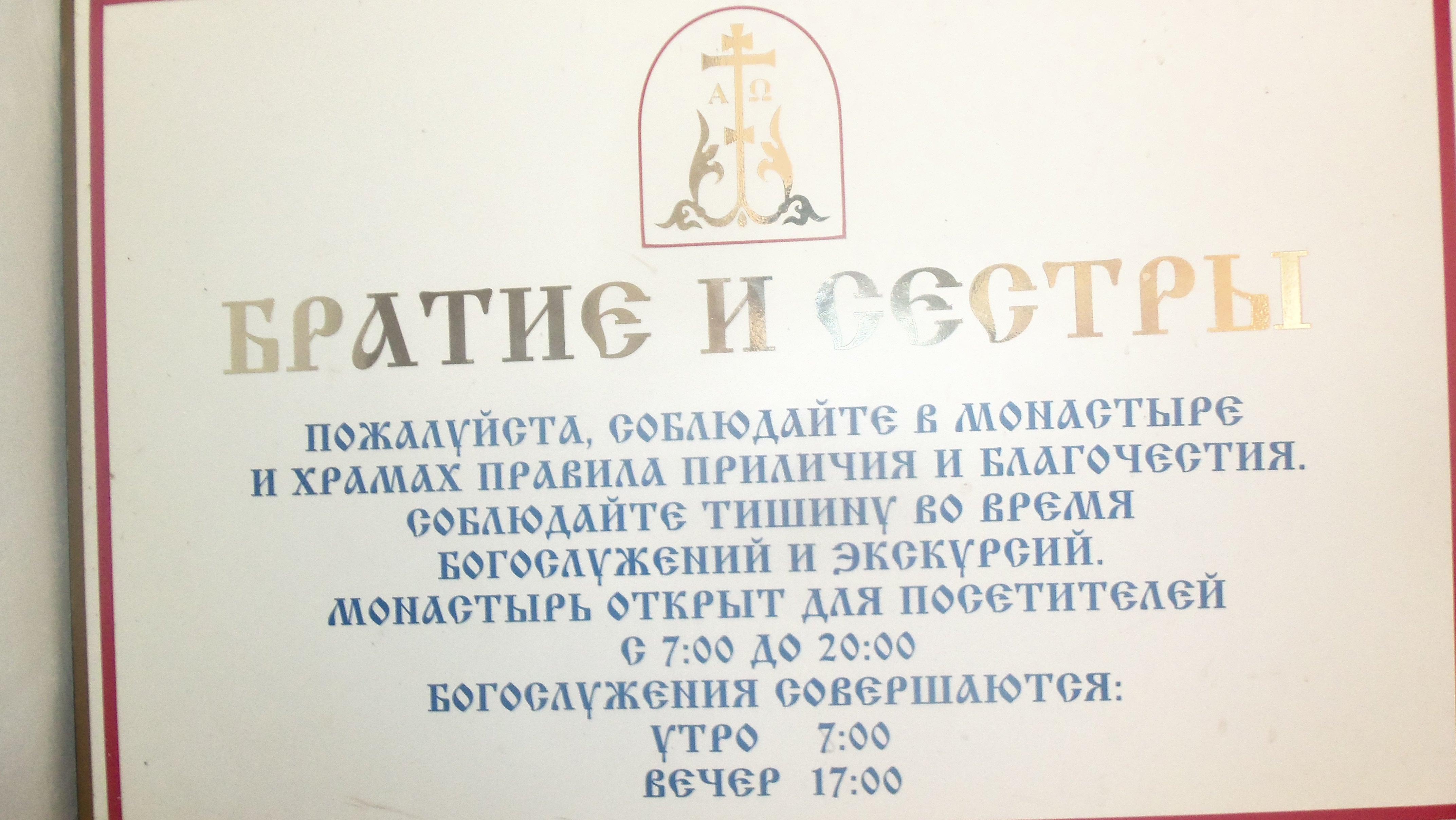 http://s6.uploads.ru/CYBom.jpg