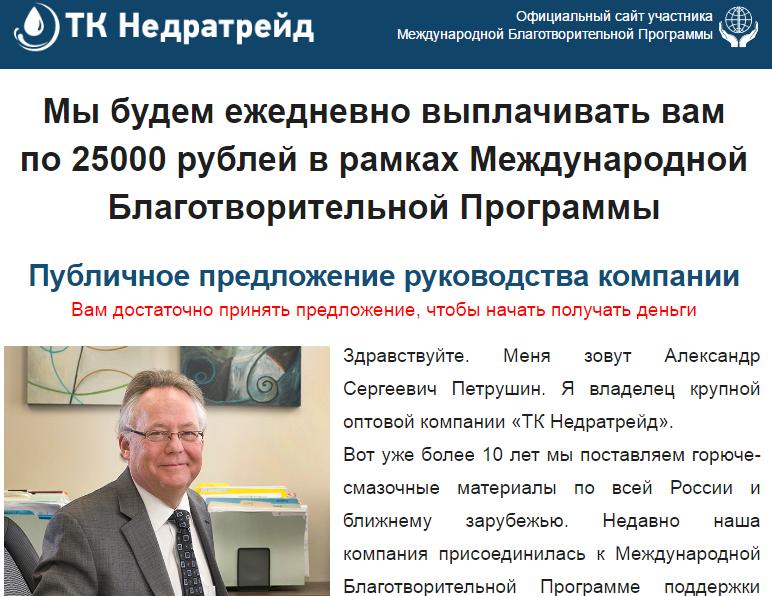 http://s6.uploads.ru/Cf8PA.png