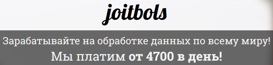 http://s6.uploads.ru/CmPT5.png