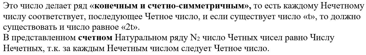 http://s6.uploads.ru/Cqbkh.png