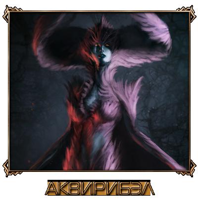 http://s6.uploads.ru/CwPmA.png
