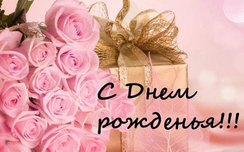 http://s6.uploads.ru/Cx5gR.jpg