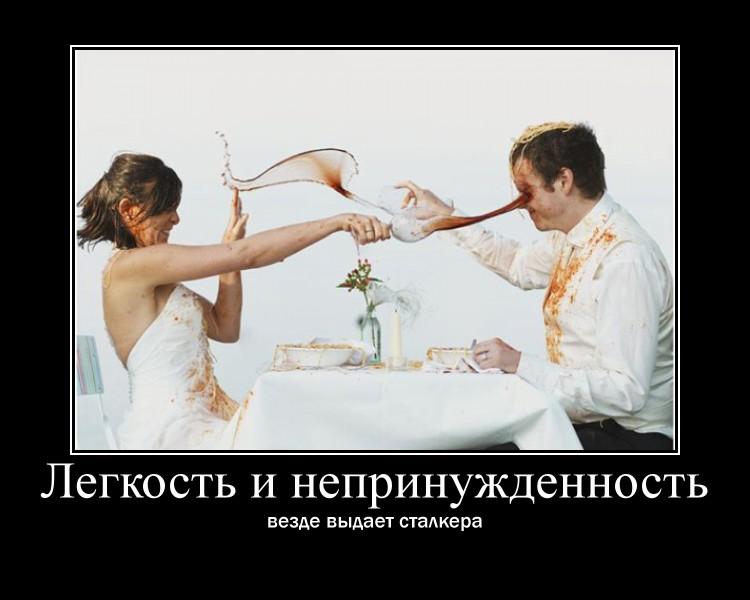 http://s6.uploads.ru/DjGRS.jpg