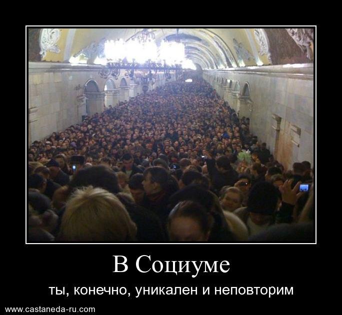 http://s6.uploads.ru/DtQSs.jpg