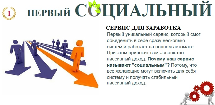 http://s6.uploads.ru/E3xFg.jpg