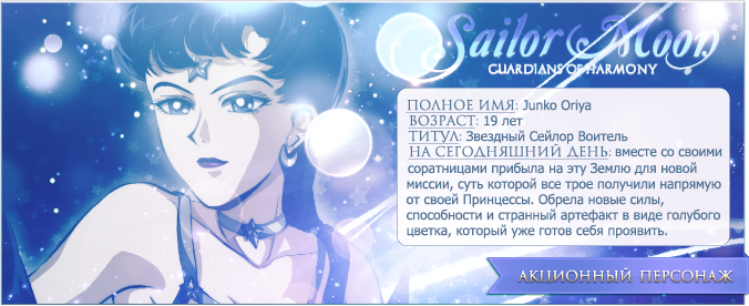 http://s6.uploads.ru/E5XaT.png