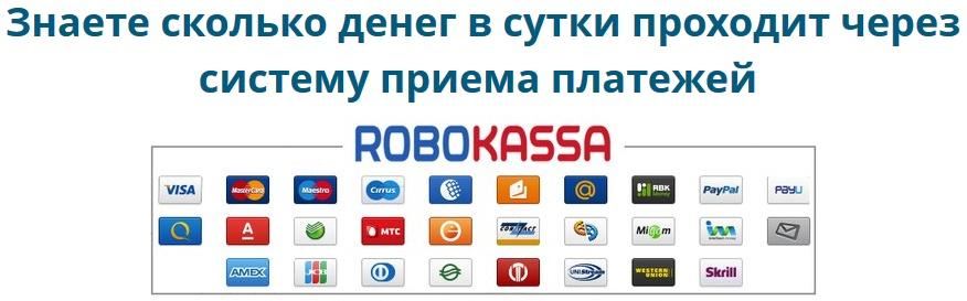 http://s6.uploads.ru/EcfCi.jpg