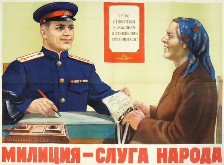 http://s6.uploads.ru/EhLCc.jpg