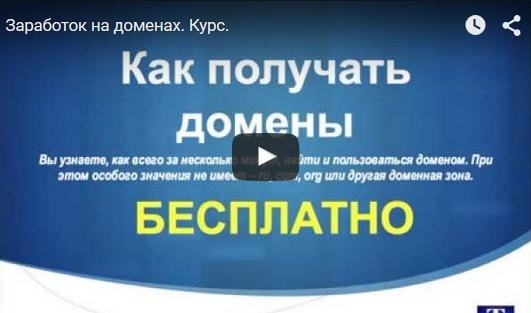 http://s6.uploads.ru/FO47n.jpg