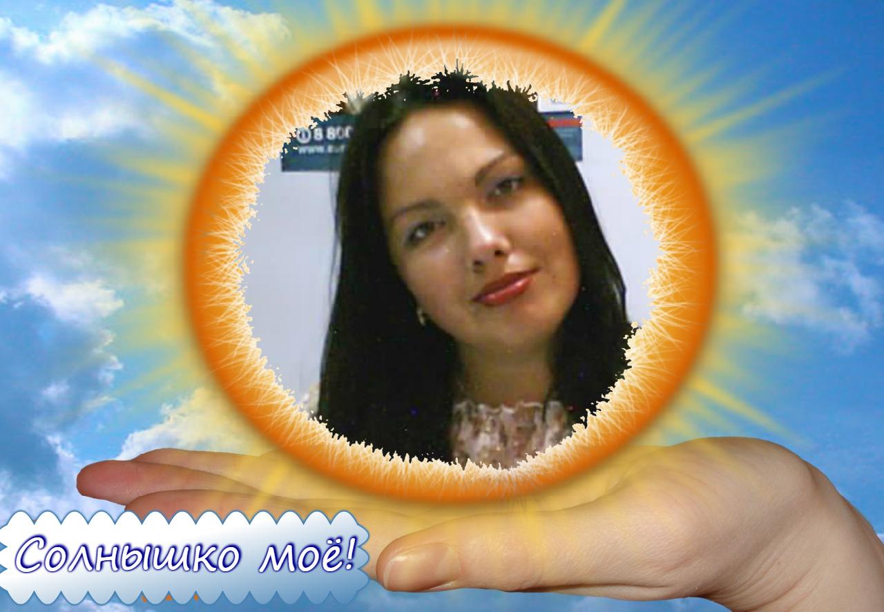 http://s6.uploads.ru/FacLr.jpg
