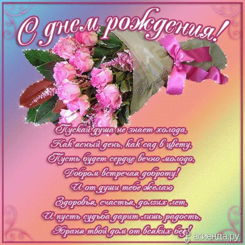 http://s6.uploads.ru/FlHAb.jpg