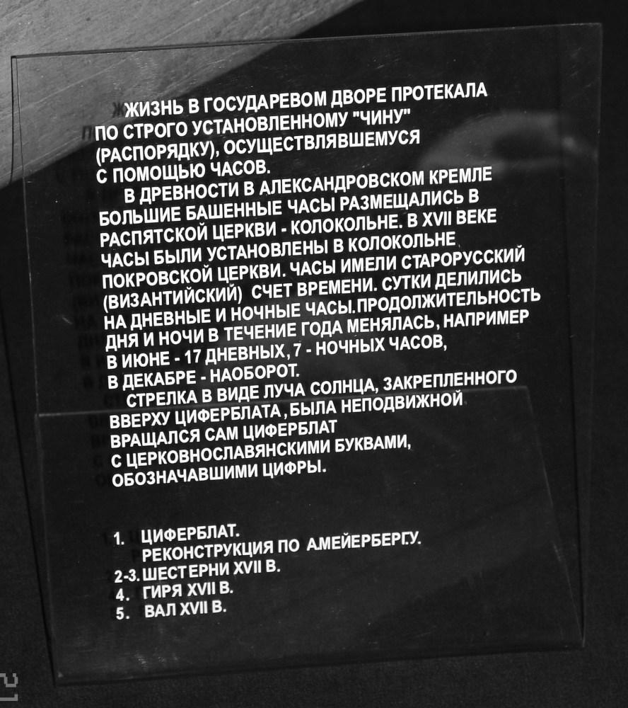 http://s6.uploads.ru/Fm9V8.jpg