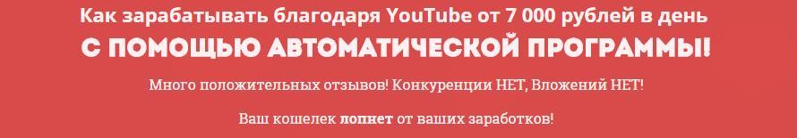http://s6.uploads.ru/G4Od8.jpg