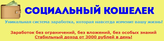 http://s6.uploads.ru/G4UW8.png