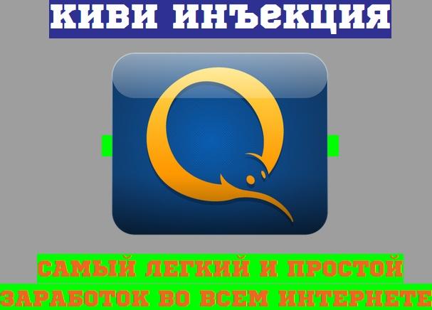 http://s6.uploads.ru/G5zbq.jpg