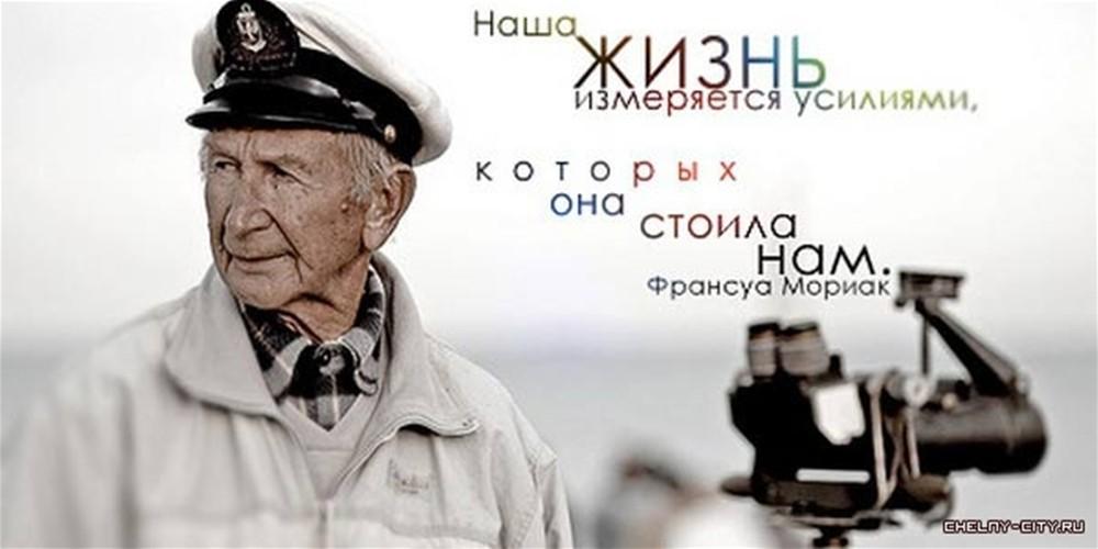 http://s6.uploads.ru/GvYCl.jpg