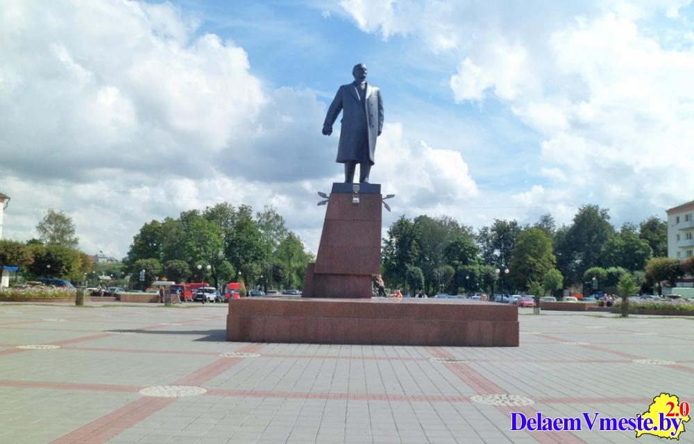 http://s6.uploads.ru/GzteF.jpg