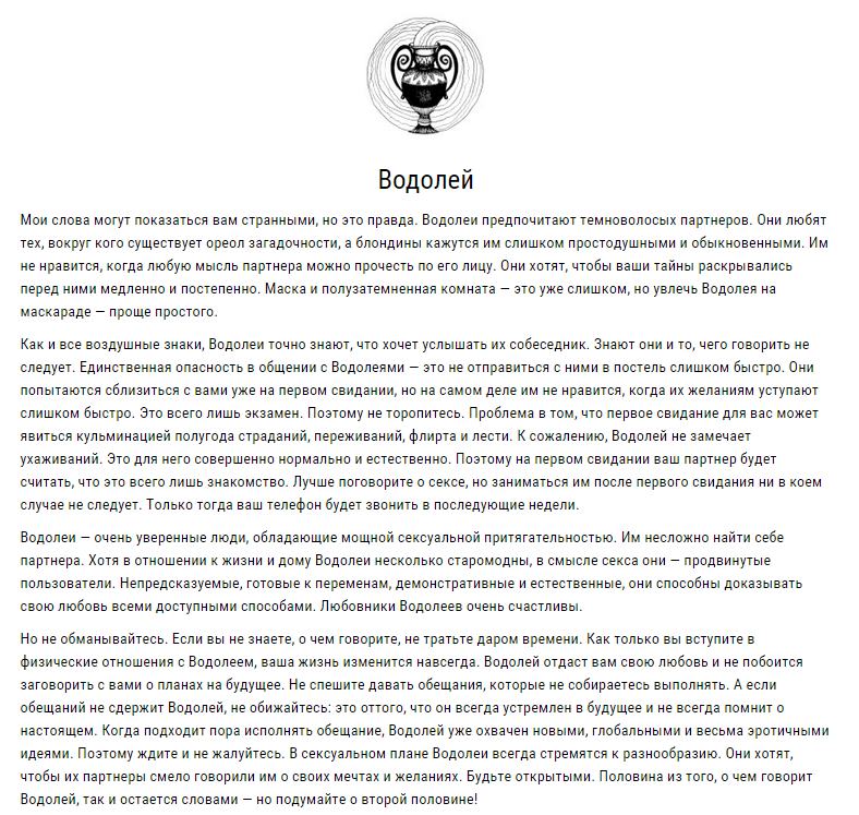 http://s6.uploads.ru/IBniV.png
