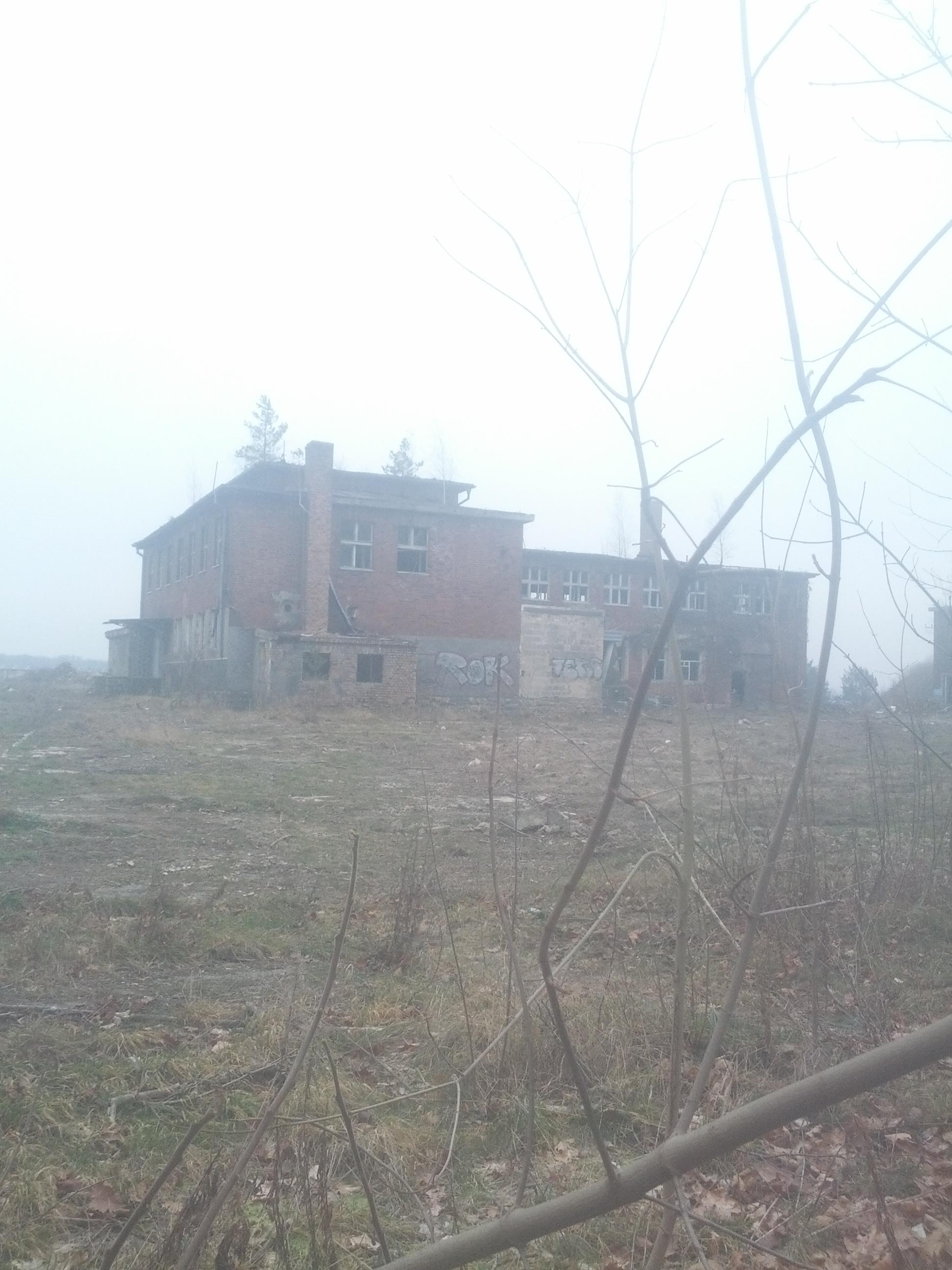 http://s6.uploads.ru/IGxMY.jpg